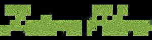 zaciszna logo ziel 2s